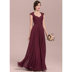 fitted evening dresses