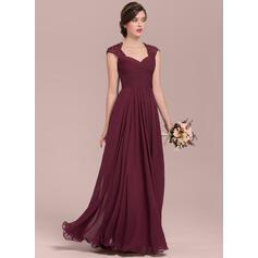 robes de soirée boutique