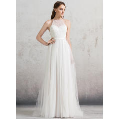 kleinman's wedding dresses new york