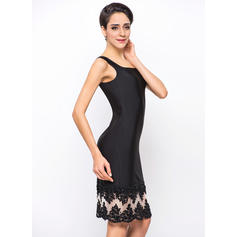 maternity cocktail dresses