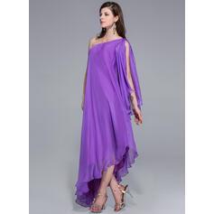 cobalt blue evening dresses