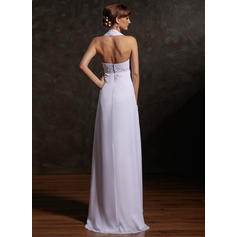 blue mother of the bride dresses