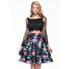 homecoming kjoler under $ 100