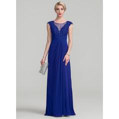 venus mother of the bride dresses