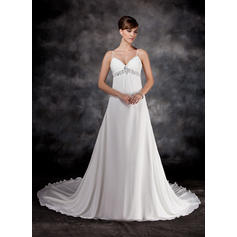 vestidos de novia de noche estados unidos usa