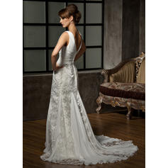 wedding dresses aleek