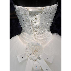 camille wedding dresses houston tx