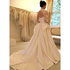 brudekjoler birmingham