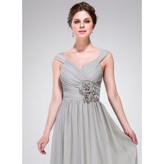 burgandy vestido de novia de dama de honor vestido