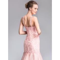 long black prom dresses 2021