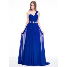 qsyye 2020 prom dresses