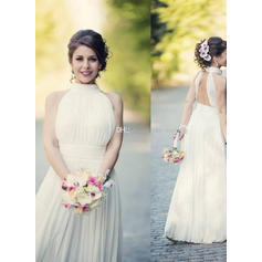 long sleeve mermaid style wedding dresses