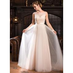 vestidos de novia de bajo costo