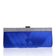 """Handtaschen Polyester Magnetverschluss Einzigartig 4.33""""(Ungefähre.11cm) Clutches & Abendtaschen"""