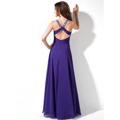 dark green prom dresses for women