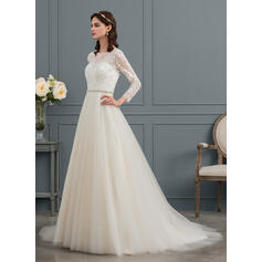 pnina tornai vestidos de noiva 2020