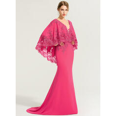 ralph lauren clearance evening dresses