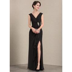 pronovias evening dresses online