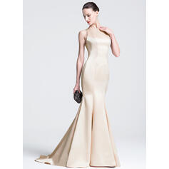 evening dresses for mature ladies australia