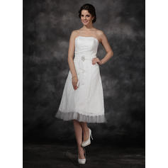 factory wedding dresses