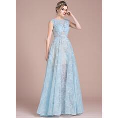 prom dresses unique 2020