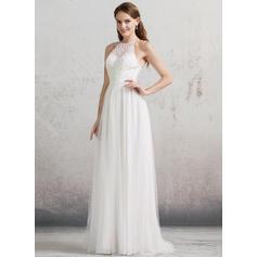 knee high wedding dresses sale