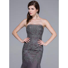 chiffon evening dresses for women formal