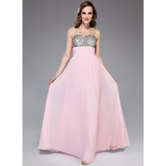 donate used prom dresses toronto