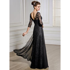 monsoon mother of the bride dresses