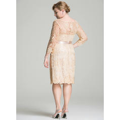 lace mother of the bride dresses long