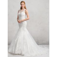 www robes de mariée