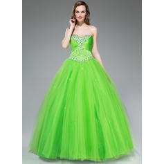 images of pretty prom dresses