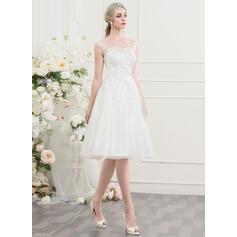 meilleur papillon des robes de mariée