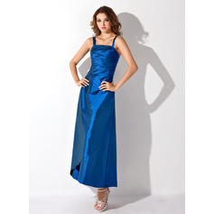 western bridesmaid dresses sale