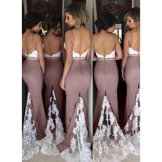 cheap short bridesmaid dresses uk