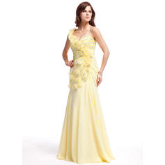 prom dresses for thick girls