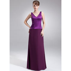 formal mother of the bride dresses durban za