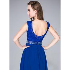 vestidos de baile caros 2020