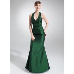 bridesmaid dresses san antonio