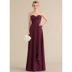 1920s style bridesmaid dresses