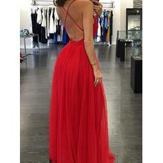 designer low back evening dresses