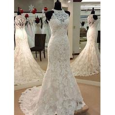 wedding dresses long island ny