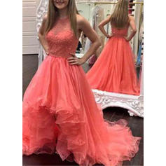 cheap toddler prom dresses near me