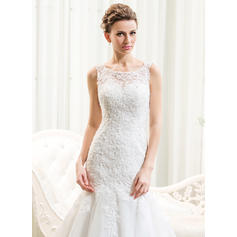 sirena vestidos de novia 2019