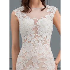 abiti da sposa top sweetheart
