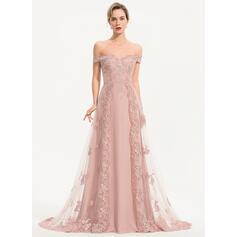 vestidos de festa da princesa