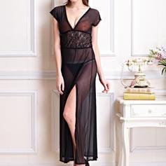 Pizzo Nuziale/Femminile/Moda Set lingerie