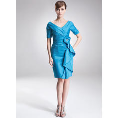 one off mother of the bride dresses