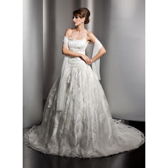 melissa sweet wedding dresses