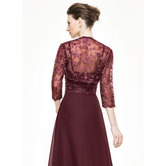plus size tall mother of the bride dresses